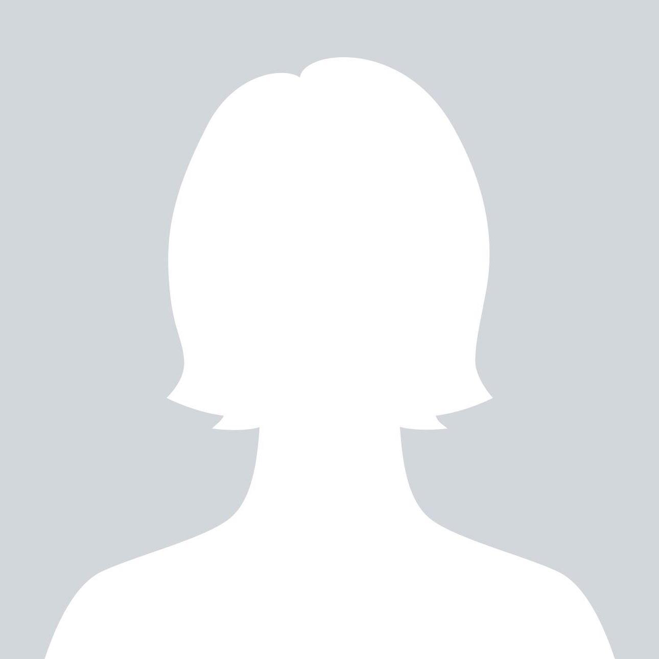Bridget - Esthetician/ Nail Technician